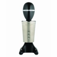 Hamilton Beach 729 Drink Mixer Black