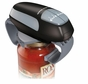 Hamilton Beach 76802C Open Ease Automatic Jar Opener