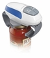 Hamilton Beach Open Ease Automatic Jar Opener