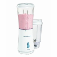 Hamilton Single Serve Blender - 51102 - click to enlarge