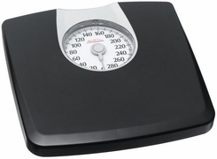 Health o Meter SAB602DQ05 Dial Scale - click to enlarge