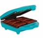 Holstein Housewares HF-09012E Fun Brownie Maker