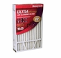 Honeywell CF200A1008/E 4 Inch Ultra Efficiency Air Cleaner Filter 16 x 25 x 4 Inches