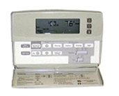 Honeywell CT3500 5-1-1 Day Electronic Programmable Thermostat