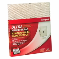 Honeywell HC18P Whole House Humidifier Pad - click to enlarge