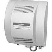 Honeywell HE360A1027 Whole House Humidifier