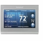 Honeywell RTH9580 Wi-Fi Touchscreen Smart Thermostat