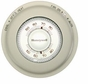 "Honeywell The Round"" CT87 Series Manual Thermostats"""