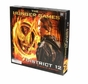 Hunger Games Movie District 12 Game