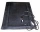 Indus-Tool Ice Away Ice and Snow Melting Mat