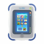 InnoTab Interactive Learning Tablet - click to enlarge