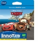 InnoTab Software Cars 2