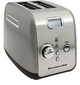 KitchenAid KMT223 2-Slice Toaster