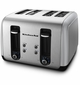 KitchenAid KMT411 4-slice toaster