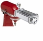 KitchenAid KPSA Stand-Mixer Pasta- Roller Attactchmen
