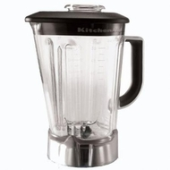 KitchenAid KSB56POB Blender Picher with Lid - click to enlarge