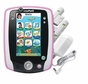 LeapPad2 Tablet Pink