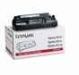 Lexmark 13T0101 High Yield Laser Toner Cartridge