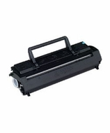 Lexmark 69G8256 Laser Toner Cartridge Black - click to enlarge
