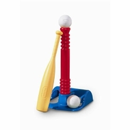 Little Tikes TotSports T-Ball Set - click to enlarge
