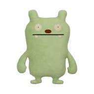 Little Uglys Jeero by Ugly Doll - click to enlarge