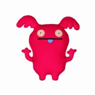 Little Uglys Uppy by Ugly Doll - click to enlarge