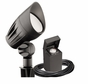 Malibu Floodlight - 7301.99