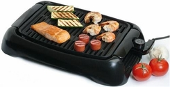 Maxi- Matic Non stick grill - click to enlarge