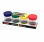 Melissa and Doug 1623 Spillproof Paint Cups - Set of 4