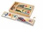 Melissa and Doug 2940 See & Spell