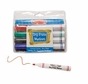 Melissa and Doug 4122 Dry Erase Maker Set