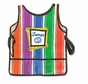 Melissa and Doug 4219 Artist's Smock