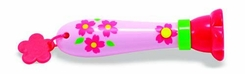 Melissa and Doug #6119 Blossom Bright Flashlight - click to enlarge