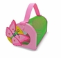 Melissa and Doug Bella Butterfly Bug House