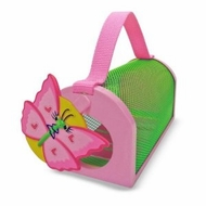 Melissa and Doug Bella Butterfly Bug House - click to enlarge