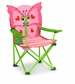 Melissa and Doug Bella Butterfly Chair