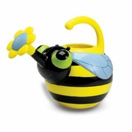 Melissa and Doug Bibi Bee Watering Can - click to enlarge