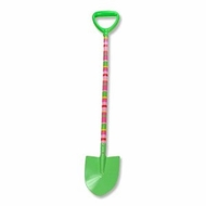 Melissa and Doug Blossom Bright Shovel - click to enlarge