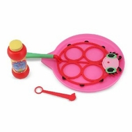 Melissa and Doug Bollie Bubble Set - click to enlarge