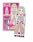 Melissa and Doug Create a Craft Party Favors : Princess Doll