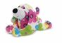 Melissa and Doug Daisy Dog