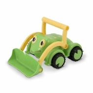 Melissa and Doug Froggy Bulldozer - click to enlarge