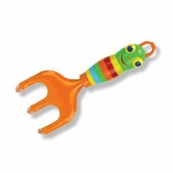 Melissa and Doug Happy Giddy Cultivator - click to enlarge