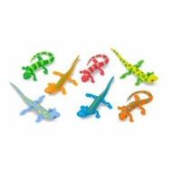 Melissa and Doug Litter of Lizards - click to enlarge