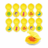 Melissa and Doug Maritime Mates Memory Game - click to enlarge
