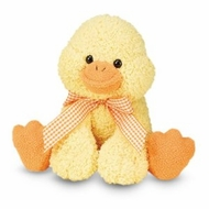 Melissa and Doug Meadow Medley Ducky - click to enlarge
