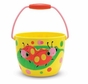 Melissa and Doug Mollie & Bollie Pail