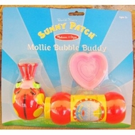 Melissa and Doug Mollie Squeeze Critter - click to enlarge