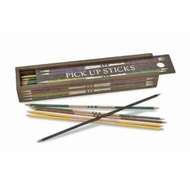 Melissa and Doug Pick Up Sticks - click to enlarge