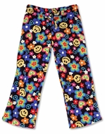 Melissa and Doug Razzle Lounge Pants (XS) - click to enlarge
